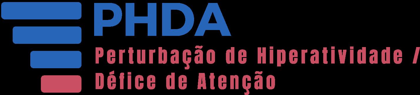 Portal da Hiperatividade / Défice de Atenção